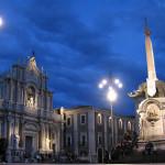 Catania_piazza_duomo