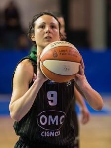 Silvia Carù