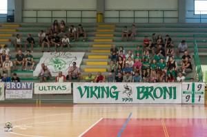 21-agosto-2017-viking-broni-al-raduno-della-squadra