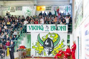 8-aprile-2018-viking-broni-con-schio-play-off-scudetto-gara-2-quarti-di-finale-n2